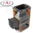 TMF Термофор - Чугунные для Бани