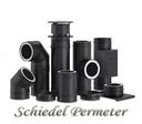 Schiedel Permeter - Изоляция (25мм)