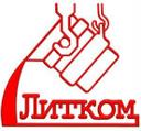 Рубцовск - дверцы для печей и каминов