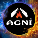 Дымоходы AGNI - Эмалированные