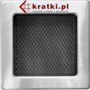 Kratki Польша