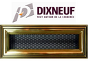 Dixneuf Франция