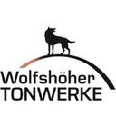 Wolfshoher Tonwerke - Керамические