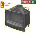 Ardenfire - Чугунные Ardenfire