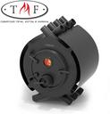TMF (Термофор) - Отопительные Печи