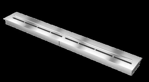 Прямоугольный контейнер ZeFire 1400 (ZeFire)