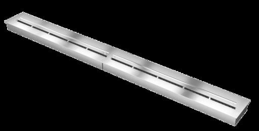 Прямоугольный контейнер ZeFire 1800 (ZeFire)