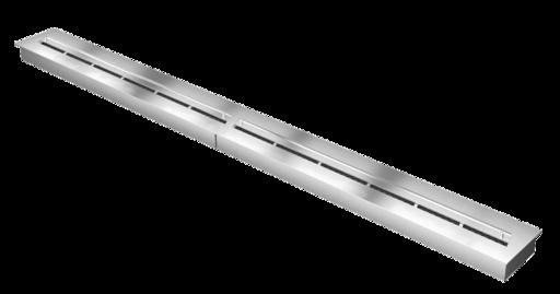 Прямоугольный контейнер ZeFire 2000 (ZeFire)