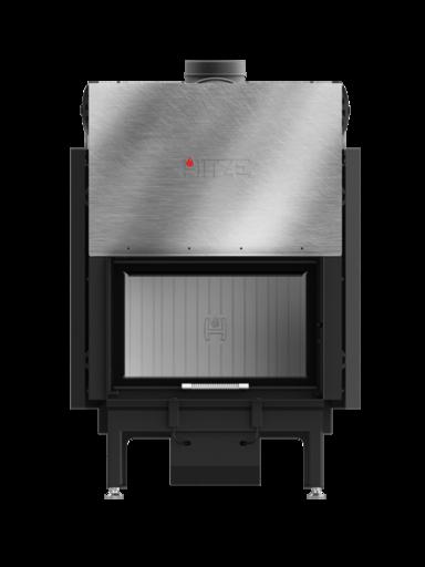 ARD68X43G
