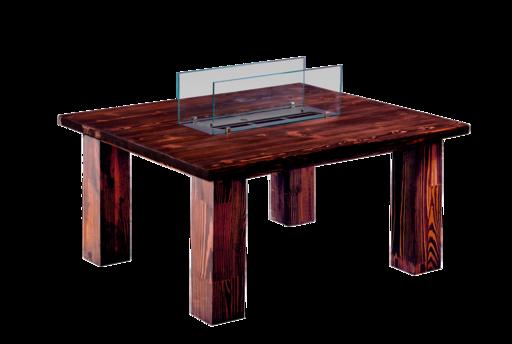 Журнальный стол Picnic (ZeFire)