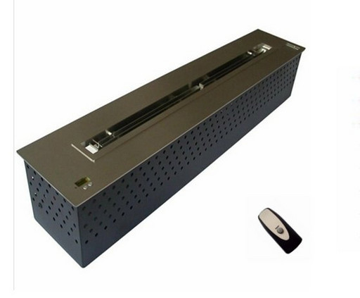 Биоконтейнер автоматический LIRA-120