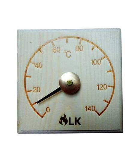 Термометр арт. 305