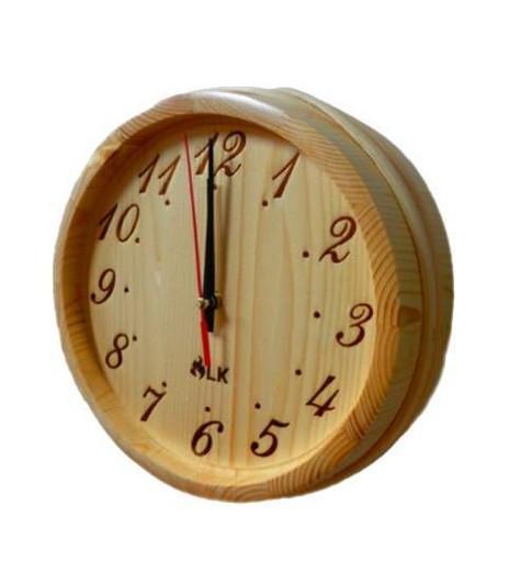 Часы вне сауны арт. 108