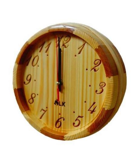 Часы вне сауны арт. 213