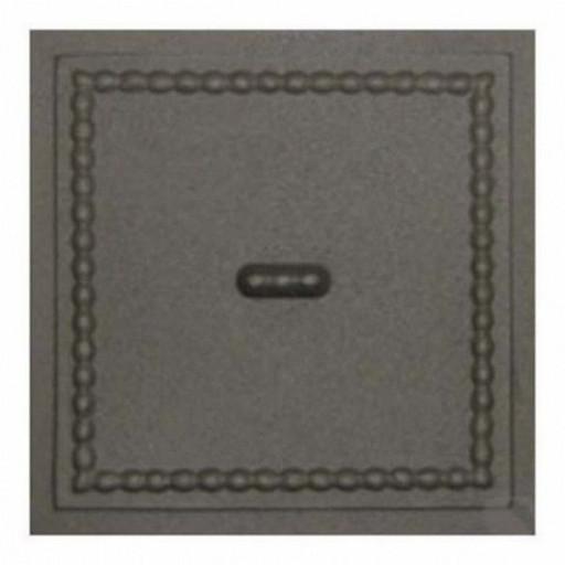 Дверца прочистная SVT 434