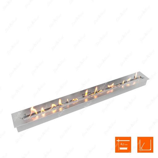 Топливный блок SteelHeat S-LINE 1000