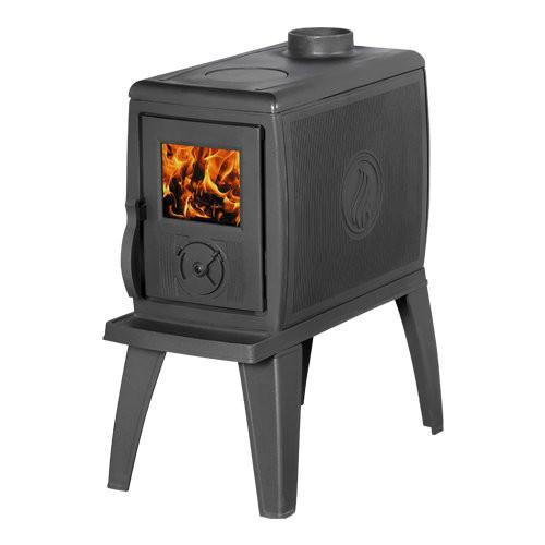 Отопительная печь-камин Zeige, Fireway