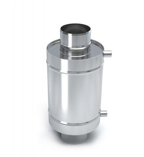 Теплообменник 8 литров
