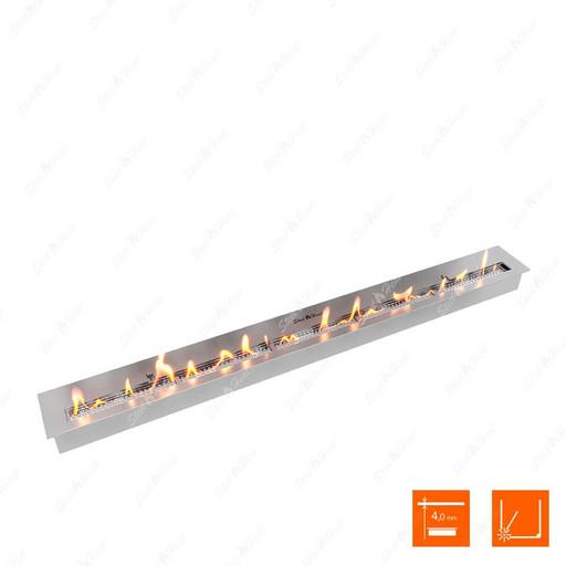 Топливный блок SteelHeat IN-LINE 1100