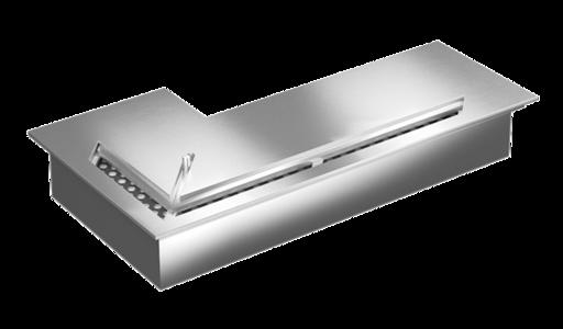 Прямоугольный контейнер ZeFire угловой 500 (ZeFire)
