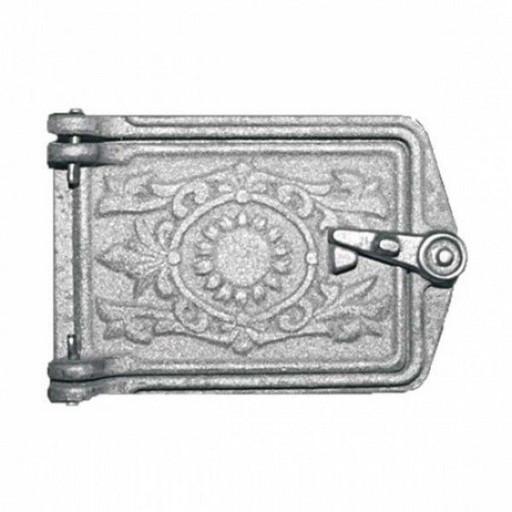 Дверца прочистная ДПр (Р) RLK 385