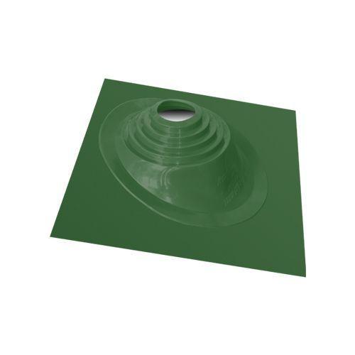 Мастер Флеш RES №1 (75-200) силикон зеленый