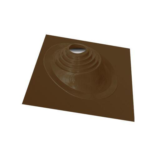 Мастер Флеш RES №1 (75-200) силикон коричневый