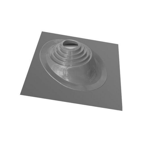 Мастер Флеш RES №1 (75-200) силикон серый