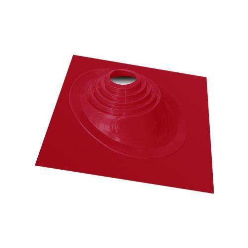 Мастер Флеш RES №1 (75-200) силикон красный