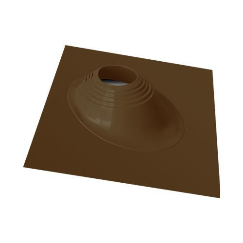 Мастер Флеш RES №2 (200-275) силикон коричневый