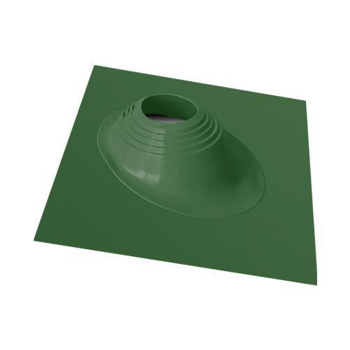 Мастер Флеш RES №2 (200-275) силикон зеленый