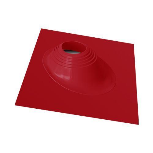 Мастер Флеш RES №2 (200-275) силикон красный