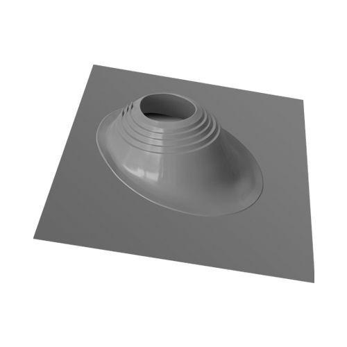 Мастер Флеш RES №2 (200-275) силикон серый