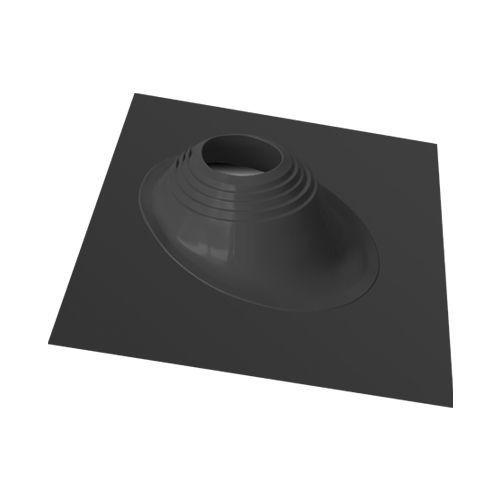 Мастер Флеш RES №2 (200-275) силикон черный
