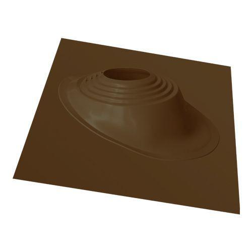 Мастер Флеш RES №4 (254-467) силикон коричневый
