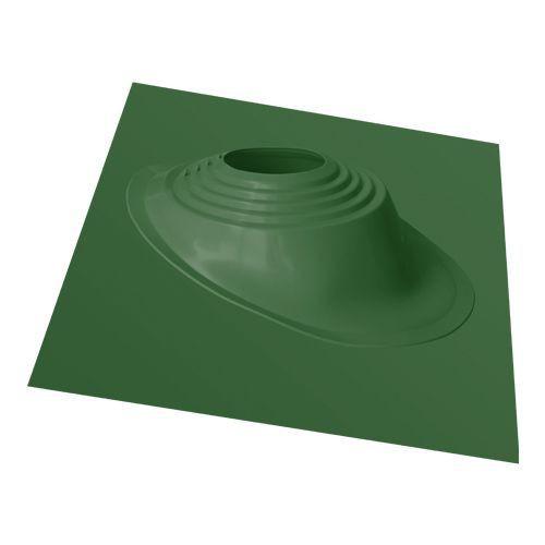 Мастер Флеш RES №4 (254-467) силикон зеленый