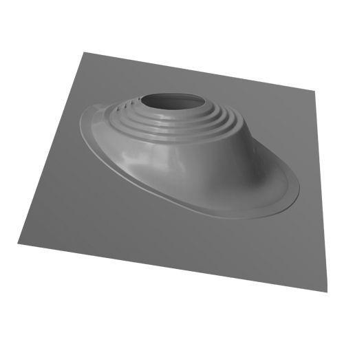 Мастер Флеш RES №4 (254-467) силикон серый