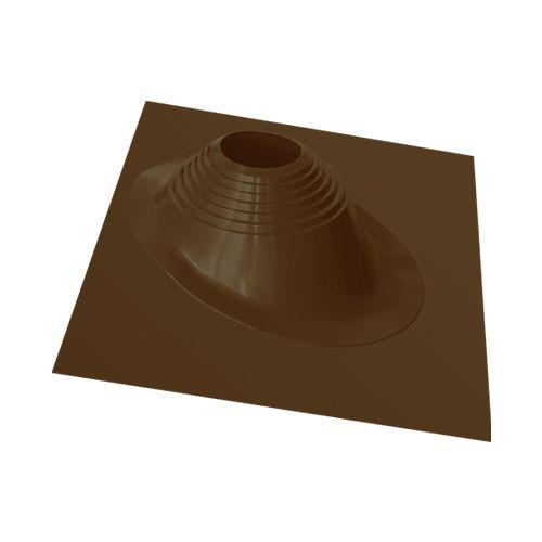 Мастер Флеш RES №3 (200-330) силикон коричневый