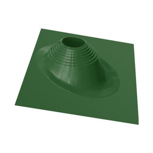Мастер Флеш RES №3 (200-330) силикон зеленый