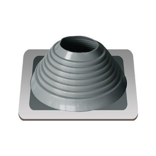 Мастер Флеш №8 (178 - 330) силикон серый