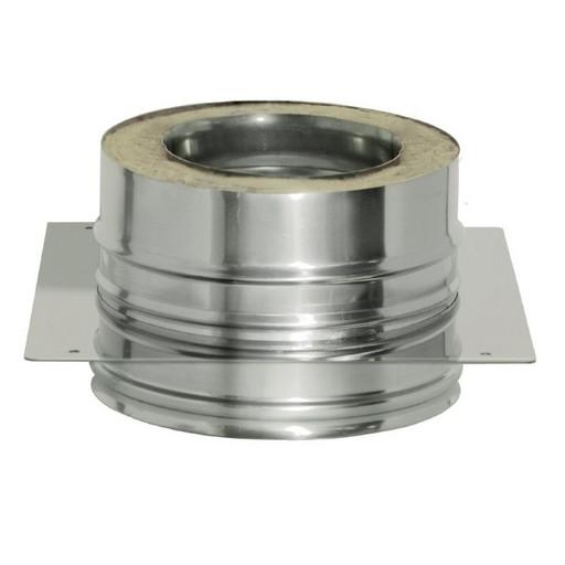 Опора с изоляцией (0,8 мм), Дымок