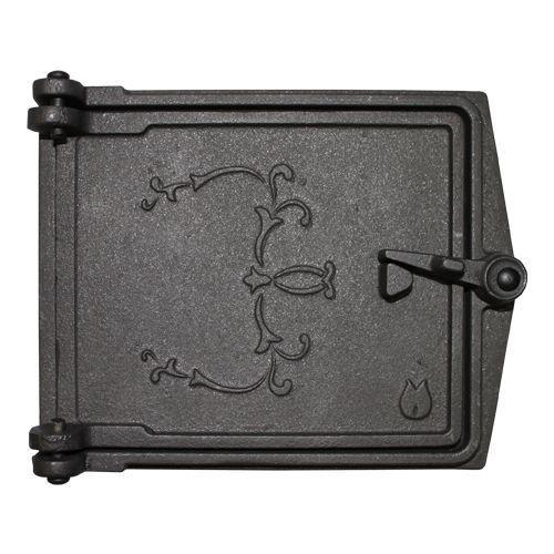 Прочистная дверца Р102