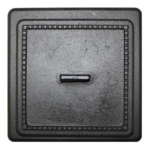 Прочистная дверца Р104