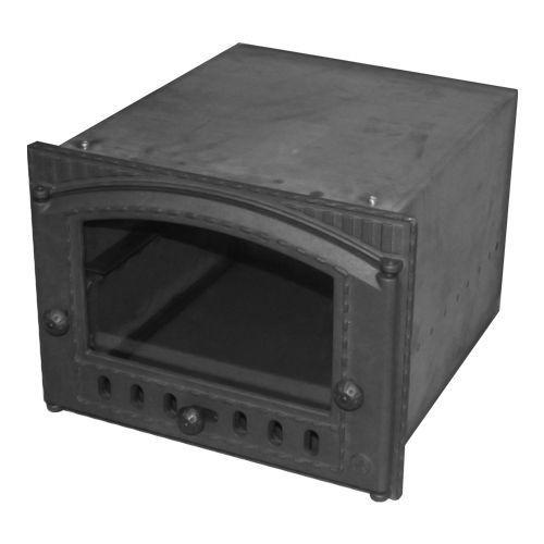 Духовка печная DS-К202