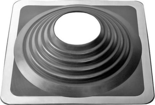 Мастер Флеш №9 (254 - 467) силикон серебро