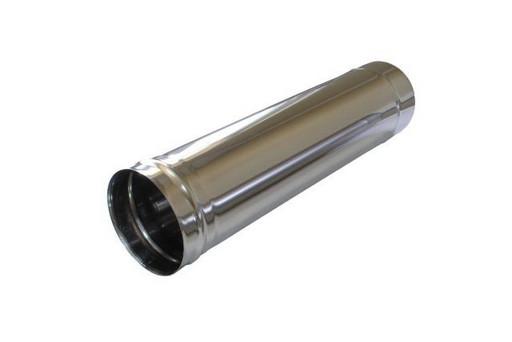 Труба L - 1 м