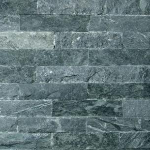Плитка Талькомагнезит Декор Рваный Камень