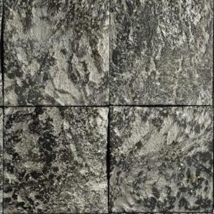 Плитка Талькомагнезит Экстра 90х90