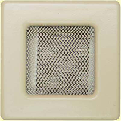 Решетка для камина РКБЖ 11х11