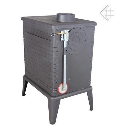 Печь Koza/K10 (термостат)